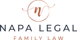 Pavich Law Group, P.C.